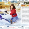Jack and Jill- The Movie