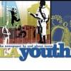LA Youth