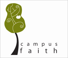 Campus Faith