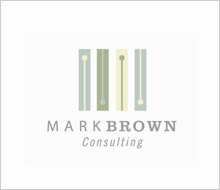 Mark Brown Consulting