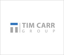 Tim Carr Group
