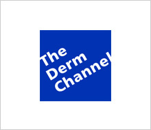 Derm Channel
