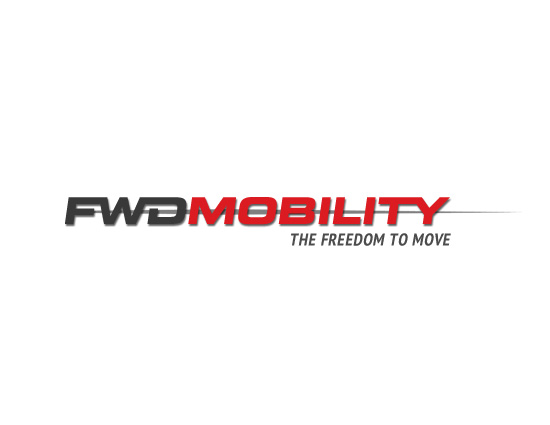 Forward Mobility