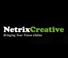 Netrix Creative