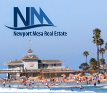 Newport Mesa Real Estate