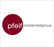 Pfeif Residential Group