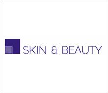 Skin & Beauty