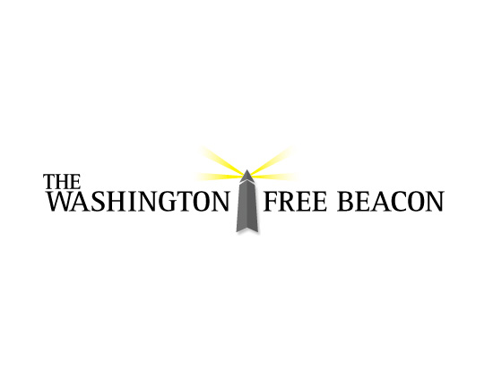 Washington Free Beacon